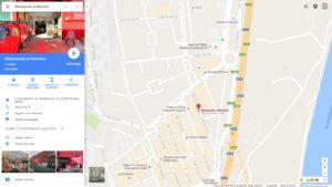 Merkausado_Maps
