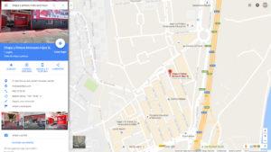 MotoAuto_maps