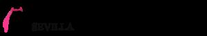 logo-firma-azafatas copia