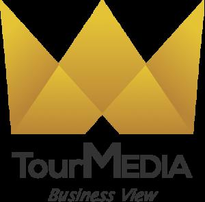 TourMedia